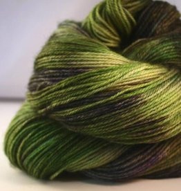 MJ Yarns MJ Simple Sock