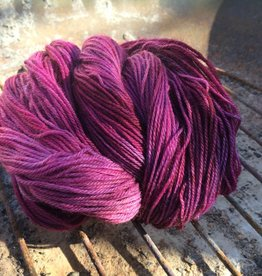 MJ Yarns MJ Mini Sock