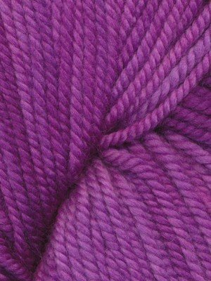Araucania Huasco Worsted Tonal SALE 25%