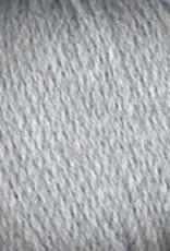 PLYMOUTH Cashmere de Cotone
