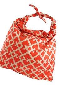 dellaQ Della Q Millie Roll Top Bag
