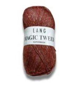 Lang Magic Tweed