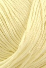 sublime Baby Silk & Bamboo SALE REG $8-