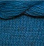 Elemental Affects Shetland Fingering USA