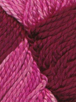 Araucania Mana Silk