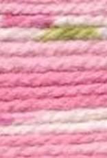 Hayfield Hayfield Blossom Chunky