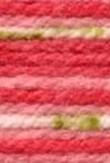 Hayfield Blossom Chunky