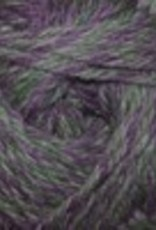 Cascade Cascade Pacific WORSTED Color Wave