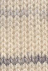 Katia Cotton Merino Plus