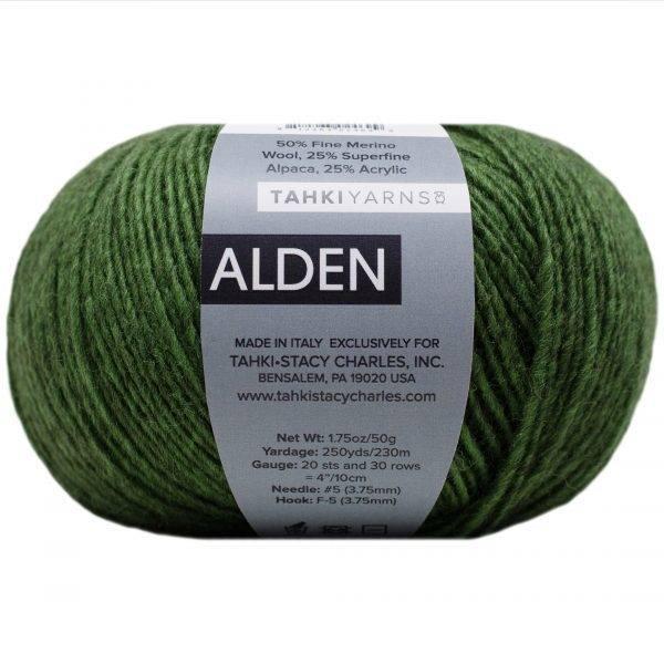 Tahki Alden