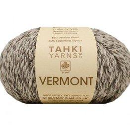 Tahki Vermont