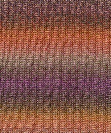 Knitting Fever Painted Desert