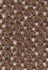 Katia Silk Tweed