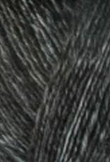 Berroco Boboli Lace