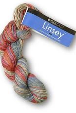 Berroco Linsey SALE REG $8-