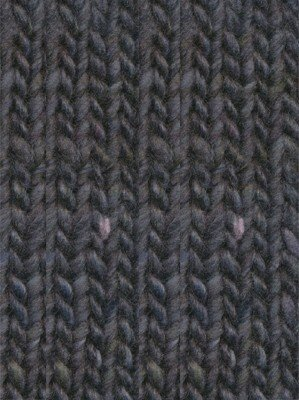 Noro Silk Garden Solo Sock