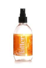 Soak Wash Inc SOAK Flatter Spray 8oz