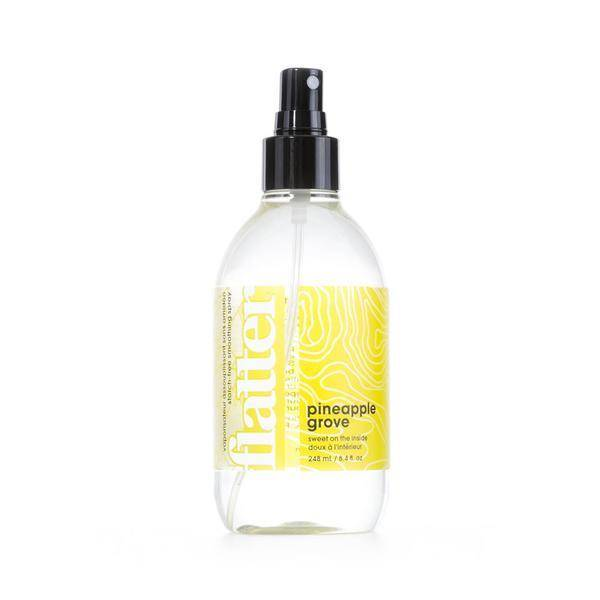 Soak Wash Inc SOAK Flatter Spray 8oz
