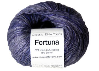 Classic Elite Fortuna