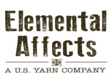Elemental Affects