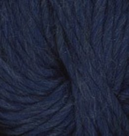 PLYMOUTH Galway Super Bulky Roving SALE REG $9-