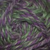 Cascade Cascade Pacific CHUNKY Color Wave