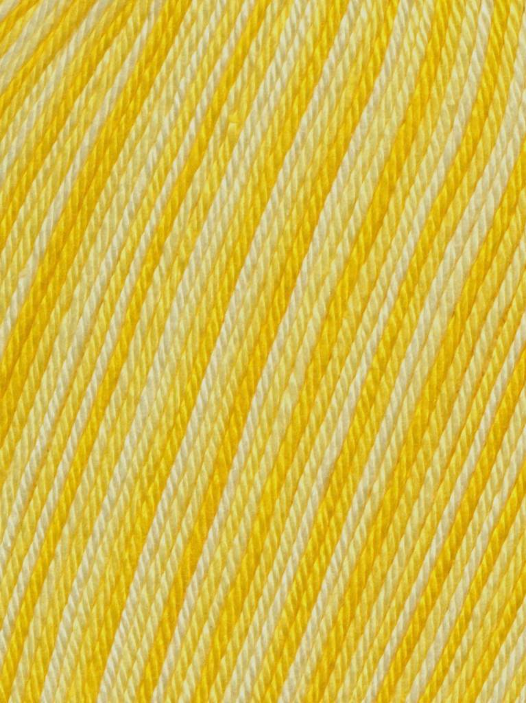 Euro Yarns Kid Cotton Ombre