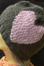 heartstrings Heart Throb Hat