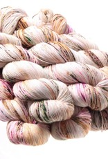 Hedgehog Fibres Hedgehog MERINO SINGLES BRAMBLE Sale Reg $26.50
