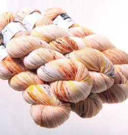 Hedgehog Fibres Hedgehog MERINO SINGLES MONARCH  Sale Reg $26.50