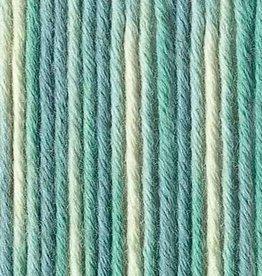 sublime Sublime Cashmere Silk Merino DK Prints