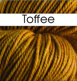 Anzula Luxury Fibers Anzula Haiku TOFFEE