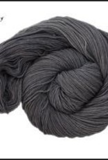 frabjous fibers Unicorn 4 oz