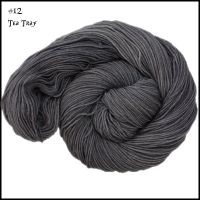 frabjous fibers Unicorn 4 oz