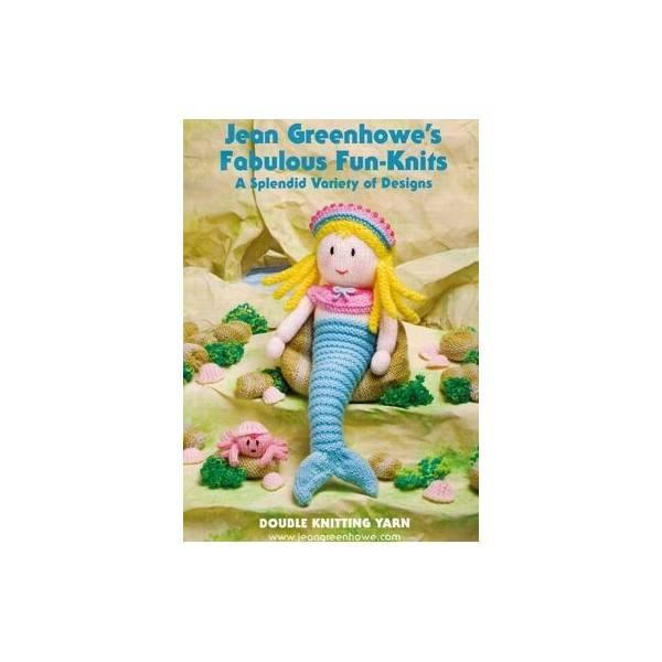 Sirdar Jean Greenhowe's