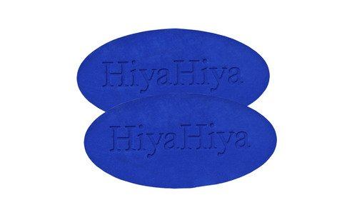 HiyaHiya Hiya Interchangeable Tool & Tightening Grips