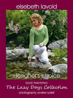 Elsebeth Lavold Elsebeth Lavold Book
