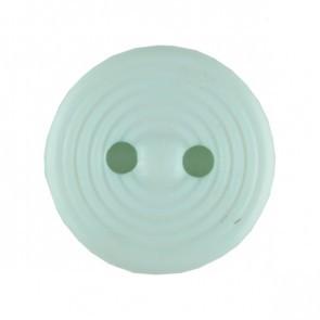 Dill Buttons 217709 Circles Mint 13 mm