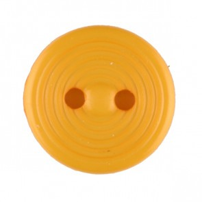 Dill Buttons 217718 Circles Mango 13 mm