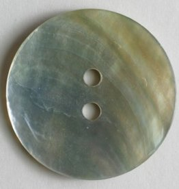 Dill Buttons 330257 Cupped Shell 20 mm