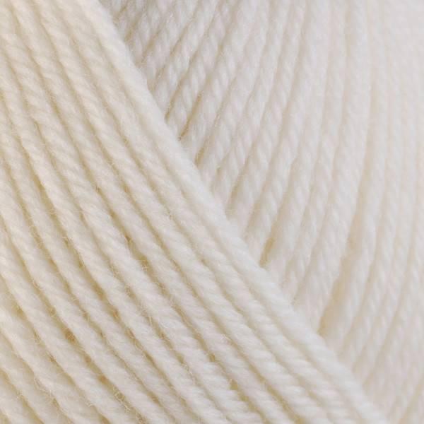 Berroco Berroco Ultra Wool Superwash 3301 CREAM