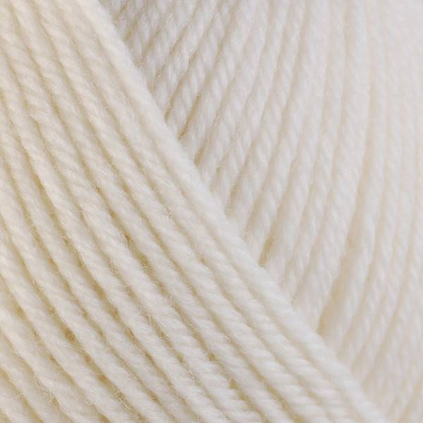 Berroco Ultra Wool Superwash 3301 CREAM