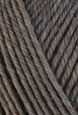 Berroco Ultra Wool Superwash 33104 DRIFTWOOD