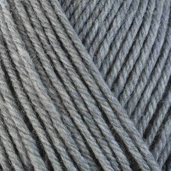 Berroco Berroco Ultra Wool Superwash 33109 FOG