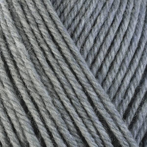Berroco Ultra Wool Superwash 33109 FOG