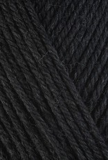 Berroco Ultra Wool Superwash 33113 BLACK PEPPER