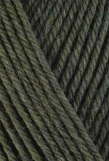 Berroco Berroco Ultra Wool Superwash 33118 MARJORAM
