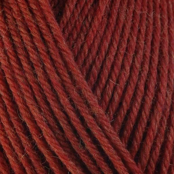 Berroco Berroco Ultra Wool Superwash 33122 SUNFLOWER ORG