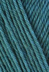 Berroco Ultra Wool Superwash 33139 VERBENA