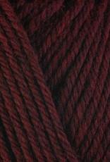 Berroco Ultra Wool Superwash 33145 CHERRY